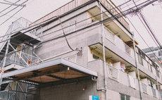 駅近/東京旅行を快適に! 羽田/渋谷/東京 約30分