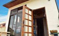 ゲストハウス ウムサン -1〜2人部屋-