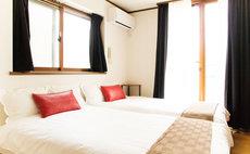 Edogawa House up to 12 people - great hospitality!