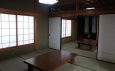Visit Hiraizumi World Heritage & historic temples
