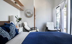 Cottage Y51 by the Sea