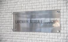 LandmarkNambaEbisucho902