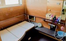 Aomori Farm Stay!