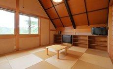 天然温泉付貸別荘 U pause ユーパウゼ - 蔵王山水苑