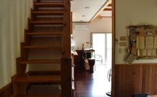 Guest house iroha ファミリールーム