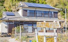 Tenjin Maru Guesthouse