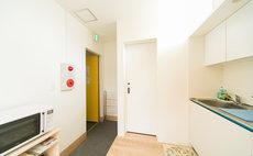 Kevin II Studio 1F