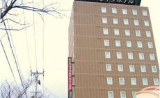 APA Villa Hotel Tsubamesa