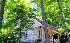 Pvt. Villa Near 3 Ski Resorts & Natural Hot Springs