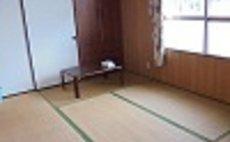 Sangoboshi