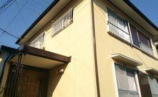 お伊勢さんガイドの宿 3名和室 内宮まで800M