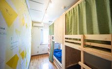 Hostel KIKO-Private room10
