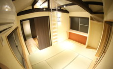 KishidaHouse