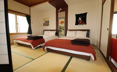 GP Nippombasi Japaneseroom