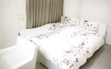 美麗池上公寓 603號房 -雙床房-