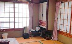 Room accommodation otsuki ya SANGE2