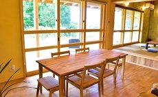 泉原ハウス -IZUMIBARU HOUSE-