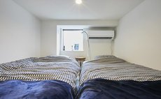 NEAR SHIBUYA COZY ROOM
