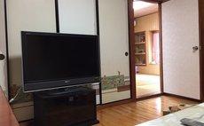 日乃出 HINODEー合理价格的冲绳北部观光