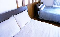 大阪KONITEL 401號室