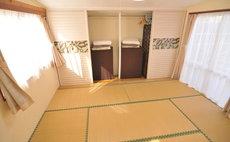 Yukurina Resort Okinawa -55m2 Room-