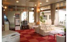 Nobeoka Dai-ichi Hotel