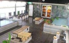 白水園酒店