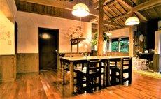 Isand house Kukuru - room w/2 meals -