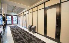 Prime Inn Nippombashi 401