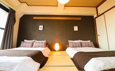 SJT Tsukamoto room 901