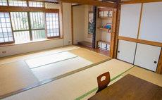 民宿 Ofuku 1