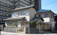 1 day 1 Group Limited ! Casa Estacion Hikone