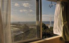 Yukurina Resort Okinawa 3F -Ocean Twin-