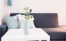 Bon Apartment 201