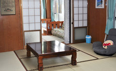 Yukuiru - Vacation rental house -