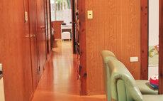 1日限定1組旅客的民宿・優庫魯旅館