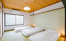 【福源閣】生野区鶴橋 JR なんは 電車で5分 一軒家