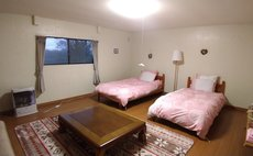 Heartn Tree Gest house 1 night with 2 meals