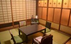 Farmer's Inn Hananoya