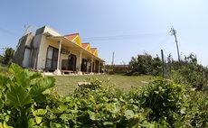 槿花和式房 附廚房 -今歸仁城易亞斯諾度假村-