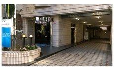 新潟庭院酒店