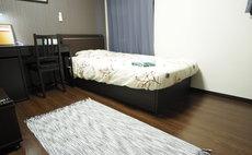 ID Castel Oimachi 1 stop away to Shinagawa E06S