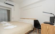 千鸟町 Voga Corte 旅馆 503号室
