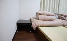 ファミリー2ベッドルーム 2〜5名