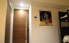 セジョリ池上 601室 -和室-
