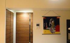 C'est joli ikegami 601 -Japanese Style Room-