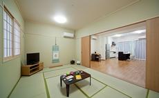 Guest House Lappy J-2