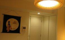 C'est joli ikegami 503 -Japanese style room-