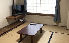 Numaguchi Ryokan