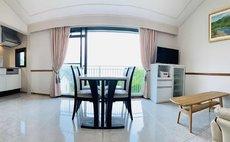 富士山芦之湖景观 100%天然温泉 免费早餐 箱根双层2卧带厨房私密温泉度假屋 度假首选可住7人 3